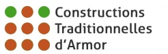 Constructions Traditionnelles d'Armor